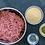 Thumbnail: 4 Pack - Patriot Seasoning Blends - FREE SHIPPING!
