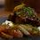 Thumbnail: Beef (chuck) Short Ribs (~2lbs)