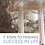 Thumbnail: 7 STEPS TO FINDING SUCCESS IN LIFE