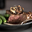 "Thumbnail: Angus Beef Tenderloin Steak - ""Filet Mignon"""