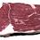 Thumbnail: American Pride, 2lb Angus Bottom Round Steaks