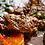 Thumbnail: Beef Chuck Pot Roast (~4.5lbs)