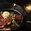 Thumbnail: Beef Round Bone Sirloin Steak