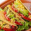 Thumbnail: Southwest Taco Seasoning Blend