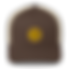 LOGOICON300_mockup_Front_Default_Brown-K