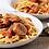 Thumbnail: Sweet Italian Sausage Seasoning Pack - Patriot Packs