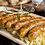 Thumbnail: Olde World Bratwurst Seasoning Pack