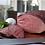 Thumbnail: Beef Rump Roast (~2.75lbs)