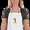 Thumbnail: #GoodFrank Grilling Apron