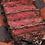 Thumbnail: 2 - New York Strip Steaks (~1.5 lb)