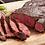 Thumbnail: Top Round Steak