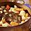 Thumbnail: 7 Bone Pot Roast - 2lb