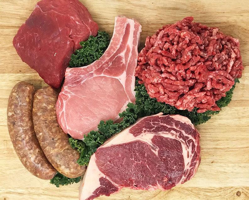 Premium-meat-box-small.jpg