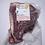 Thumbnail: Grassfed Beef T-Bone Steak