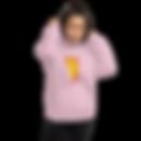 pinktransphoodie.png