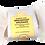 Thumbnail: 1lb Bulk - Rosemary Sage Breakfast Sausage (bulk)