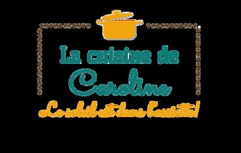 Logo-LCDC-100x80.png