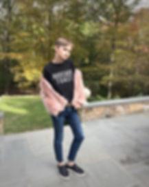 _audreyglass_ in a pink fur.jpg
