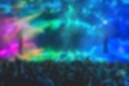 Atwood-Pride-Playlist.jpg