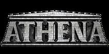 ATHENA_LOGO_3D-4.png