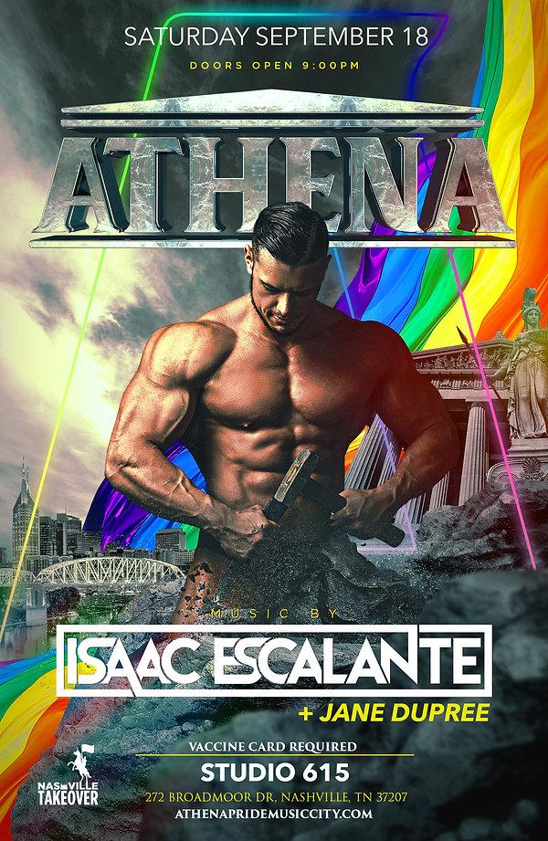 ATHENA-21.5cmX14cm-ISAAC_ESCALANTE.jpg