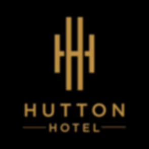 WITH-LINES-HUTTON-LOGO-GOLD-BLACK-JPG-14