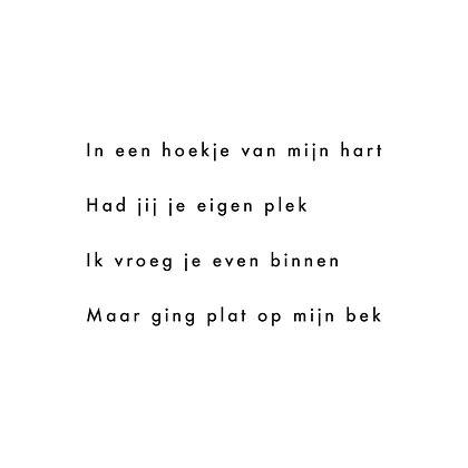 https://www.mijnpoetasterij.nl/product-page/hoekje-van-mijn-hart