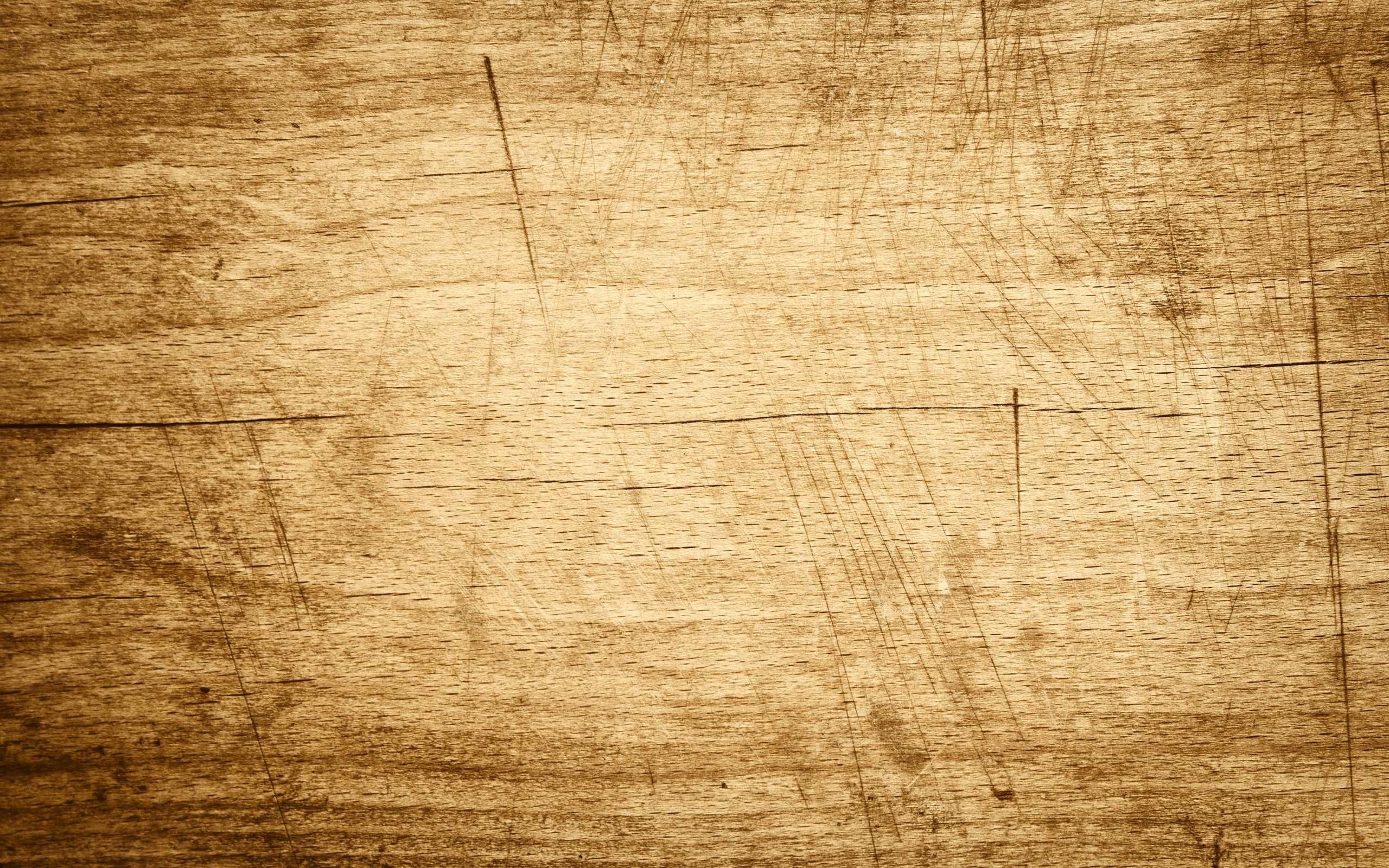 woodbackweb