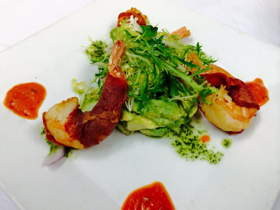 shrimp.jpg