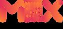 max_music_logo_03.png