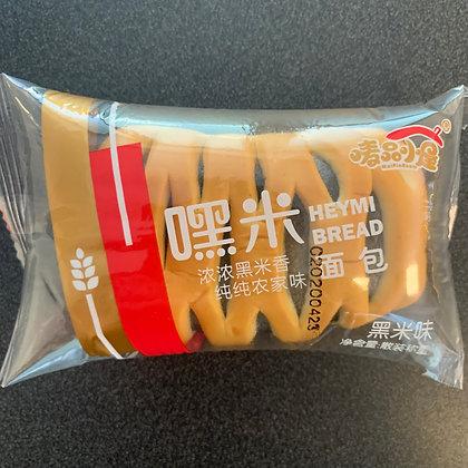 唛品小屋嘿米面包(3个)