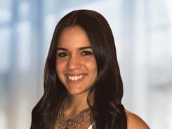 Karina Vallarino