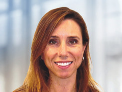 Nicole Roesset