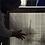 Thumbnail: BallisticBoard® Protective Panel