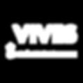 LOGO_VIVES_BLANCO_LANDING-03.png