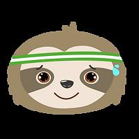 Pepe_Mascota-04.png