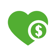 Donaciones-01.png