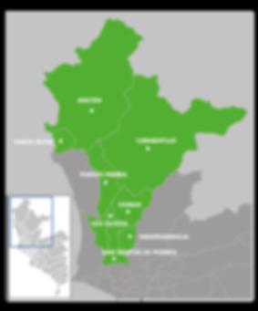 mapa-04.png