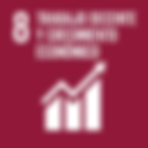 S_SDG-goals_icons-individual-rgb-08.png