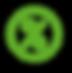 RCH_Recursos-04.png
