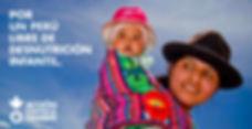 Vilcashuaman Ayacucho072.jpg
