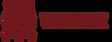 logo%20unmsm_edited.png