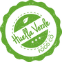 logo-huella verde.png
