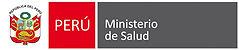 logo_minsa-2020.jpg