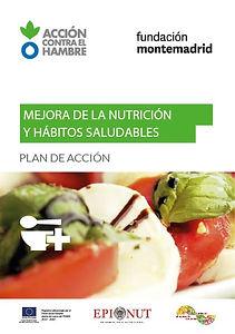 Mejora-la-nutrición_y_habitos_saludable
