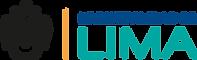 logo_mml.png