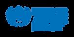 UNHCR-visibility-horizontal-2line-Blue-R