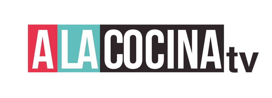 A La Cocina TV