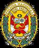 Escudo_de_la_Policía_Nacional_del_Perú.p