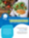 Alimentación_nutritiva_y_saludable_ante